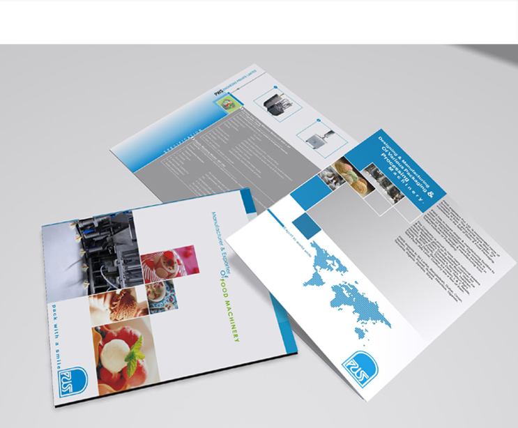 Designs for Three Fold Brochure, Designing Three Fold Brochure, Three Fold Brochure Designer