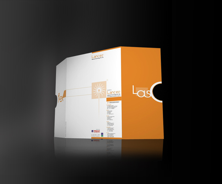 Leaflet Brochure Designing, Annual Report Designing in Ahmedabad, Design for Leaflet Brochure