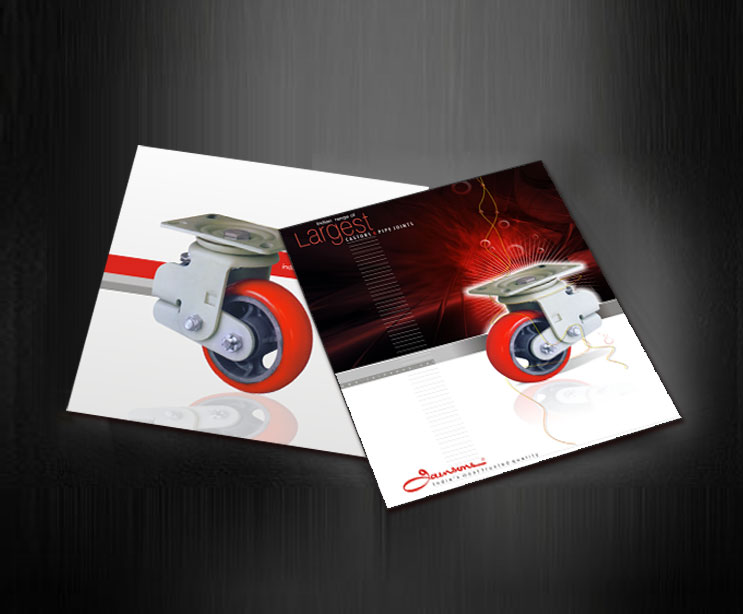Brochure Designs Brochure Design Brochure Designing Trifold - Professional brochure design templates