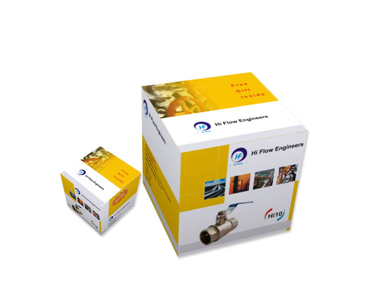 Packaging design company packaging designing company for Industrial design company